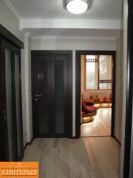 lifestyle-lounge-flat3