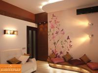 lifestyle-lounge-flat4