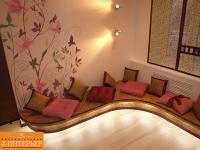 lifestyle-lounge-flat5