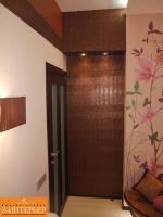 lifestyle-lounge-flat6