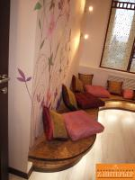 lifestyle-lounge-flat7