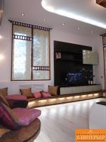 lifestyle-lounge-flat8