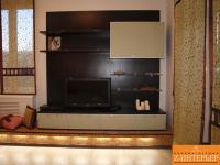 lifestyle-lounge-flat9