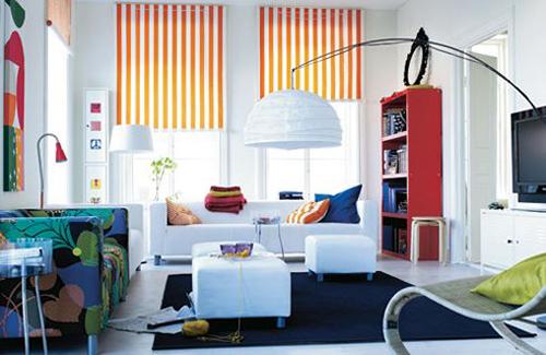lighting-livingroom-ikea-ideas1