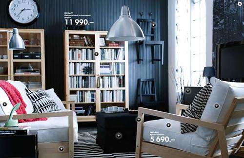 lighting-livingroom-ikea-ideas15