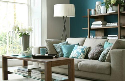 lighting-livingroom-ikea-ideas3