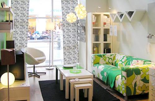 lighting-livingroom-ikea-ideas5