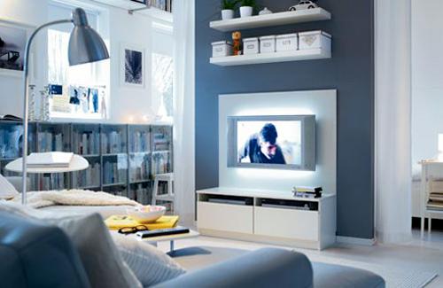 lighting-livingroom-ikea-ideas7