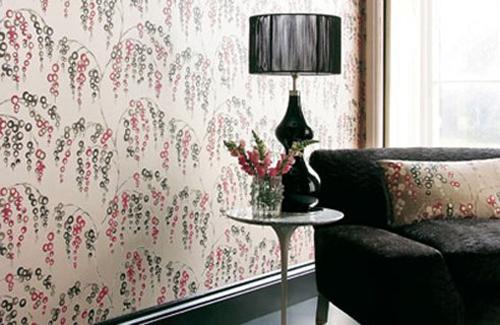 lighting-livingroom-ikea-ideas9