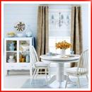makeover-diningroom02