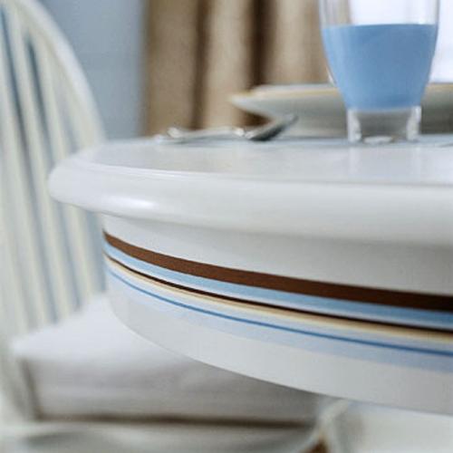 makeover-diningroom8