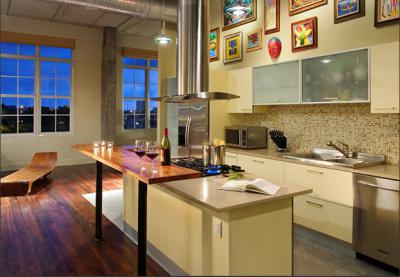 master-look-jh-kitchen-contemporary1