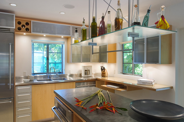 master-look-jh-kitchen-contemporary2