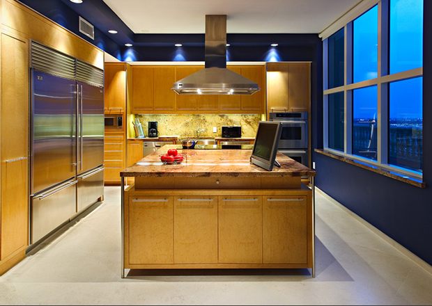 master-look-jh-kitchen-contemporary3