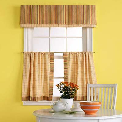 mini-tips-curtain-for-kitchen10
