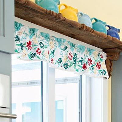 mini-tips-curtain-for-kitchen11