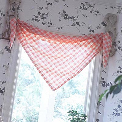 mini-tips-curtain-for-kitchen13