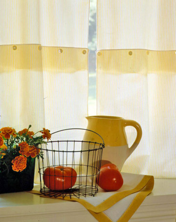 mini-tips-curtain-for-kitchen14