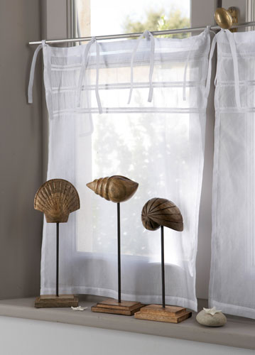 mini-tips-curtain-for-kitchen15
