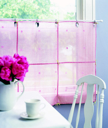 mini-tips-curtain-for-kitchen6