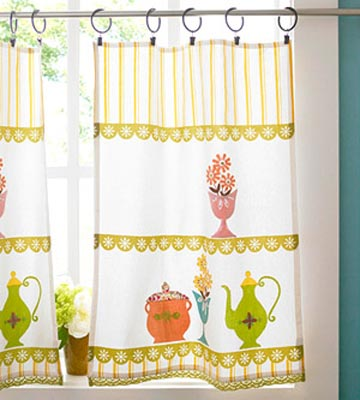 mini-tips-curtain-for-kitchen7