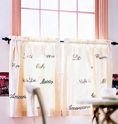 mini-tips-curtain-for-kitchen8