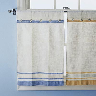 mini-tips-curtain-for-kitchen9