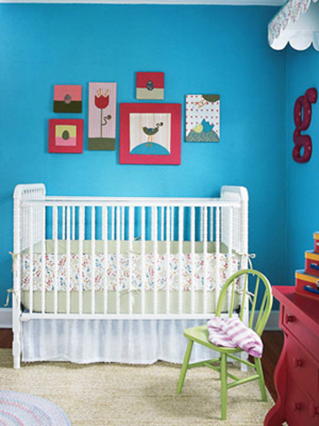 nursery-stories-for-mom-and-baby2-1