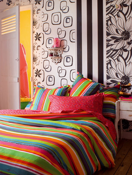 rainbow-ideas-for-home
