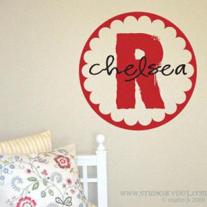 red-stickers-decor-monogramme1