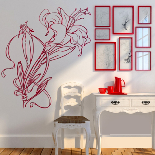 red-stickers-decor1