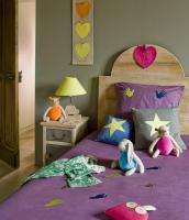 sabi-in-france-kids-room2