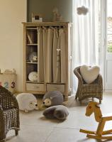 sabi-in-france-kids-room3
