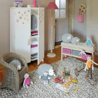 sabi-in-france-kids-room4