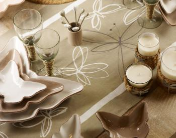 sabi-in-france-table-set1