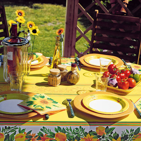 spring-picnic-ideas-lotus2