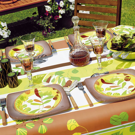 spring-picnic-ideas-lotus3