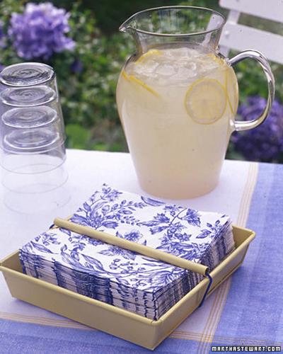 spring-picnic-ideas-marta11