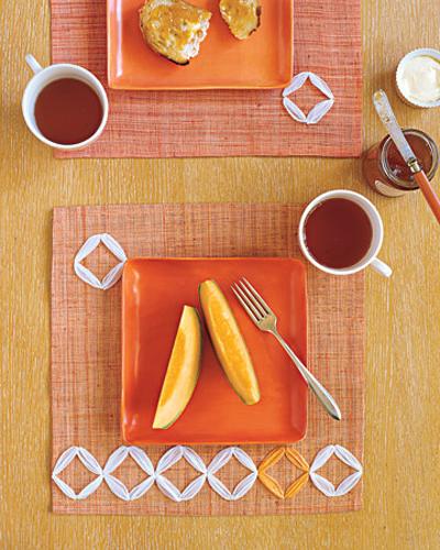 spring-picnic-ideas-marta4