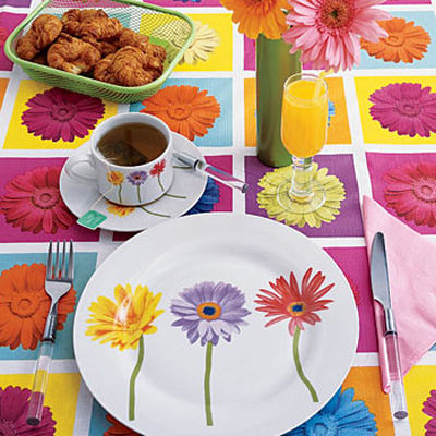 spring-picnic-ideas-rachel1