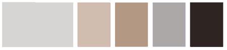 sweden-9story-palette