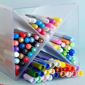 tricks-for-craft-storage-boxes10