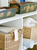 tricks-for-craft-storage-boxes2