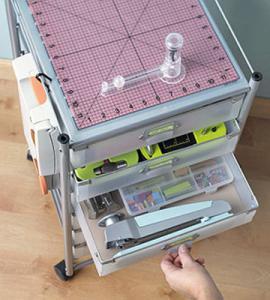tricks-for-craft-storage-drawers1