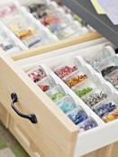 tricks-for-craft-storage-drawers2