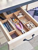 tricks-for-craft-storage-drawers3
