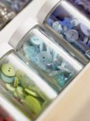 tricks-for-craft-storage-drawers4