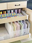 tricks-for-craft-storage-drawers5