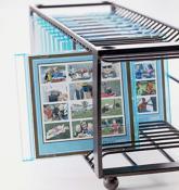 tricks-for-craft-storage-drawers7