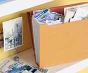 tricks-for-craft-storage-misc6
